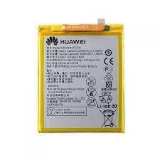 huawei y6 2018 Batarya Fiyatı ve özellikleri