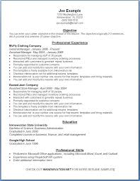 google resume builder review template free simple nurse nursing templates  for samples online and