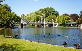 boston public garden good will hunting ing location 1471