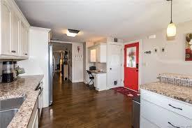 Mica Interior Design Adorable 48r Mica Hill Road Apt R Durham CT 48 HotPads