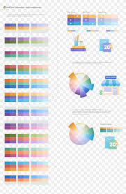 Spectrum Graphic Design As Mentioned Earlier We Want To Use The Entire Spectrum