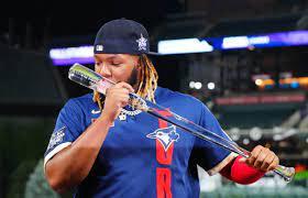 MLB All-Star Game 2021: Photos from Denver