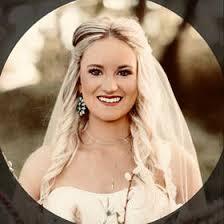 Allison Banman (allisonlee97) - Profile | Pinterest