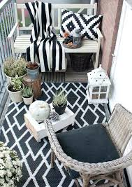 ideas target patio rugs and innovative small outdoor rug best ideas about outdoor rugs on outdoor inspirational target patio rugs