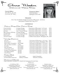 Sample Administrative Assistant Resume No Experience New