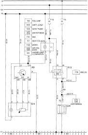 daewoo espero wiring diagram daewoo wiring diagrams online