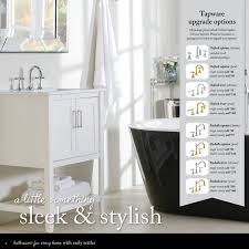early settler bathroom vanity. early settler - bathroom catalogue new zealand page 2-3 created with publitas.com vanity i