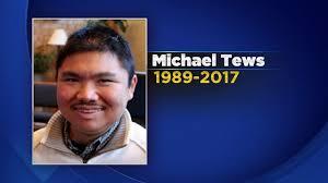 Mike Tews 1989_2017 - YouTube