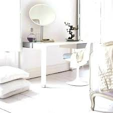 white bedroom vanity set – minifashion