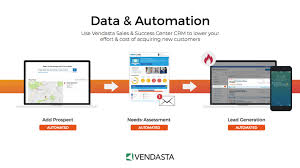customer acquisition cost how to slash your customer acquisition cost vendasta blog
