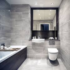 stone bathroom tiles. Stone Bathroom Tiles M