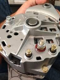 delco remy 22si wiring delco remy 22si wiring i200 photobucket com albums a image 112 jpeg