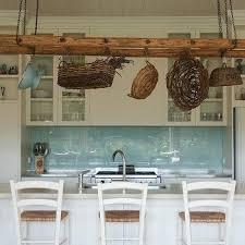 Kitchen  Coastal Cottage Kitchen Kitchen Planner Kitchen Window Coastal Cottage Kitchen Ideas
