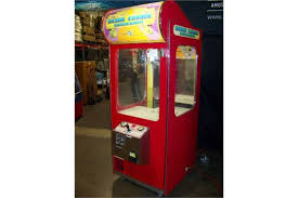 Acme Vending Machine Mesmerizing Item Is In Used Condition Evidence Of Wear And Commercial Operation
