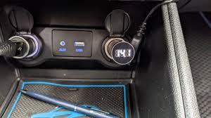 <b>Зарядное устройство Baseus Energy</b> Column — Hyundai Solaris ...