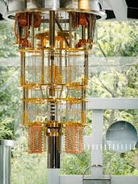 ibm raises the bar with a 50 qubit quantum computer