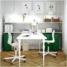 home office ideas uk. Ikea Home Office Ideas Uk