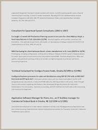 Sample Resume With Objectives Gorgeous Bank Manager Resume Objective Examples Sample Resume Objective
