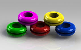 Rubber Grommet Size Chart Pdf How To Pick And Size A Rubber Grommet Mykins Blog Of