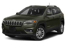 2020 Jeep Colors Chart 2020 Jeep Cherokee Specs Towing Capacity Payload Capacity