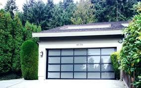 clopay garage doors prices. Clopay Garage Doors Prices Door Price About Remodel Amazing Home Design Luxury . O