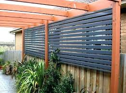 privacy walls for deck fence privacy screen deck screens deck privacy screen deck privacy fence outdoor