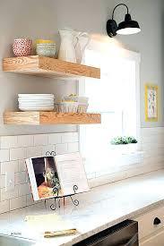 fixer upper shelves fixer upper wall wall shelves elegant fixer upper tackling the beast wallpaper fixer fixer upper shelves
