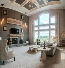 living room delightful decorating ideas for living room with