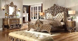 Marbella Bedroom Furniture Marbella Bedroom Furniture Superb Set Ferraraunoinfo 10942 Home