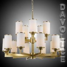 telbix ahern 15 pendant from davoluce lighting traditional pendant lights australia gold pendant lights