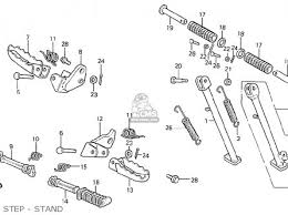 50cc scooter stator wiring diagram wiring diagram g8 chinese scooter stator wiring diagram del motor viddyup com kymco scooter parts diagram 50cc scooter stator wiring diagram