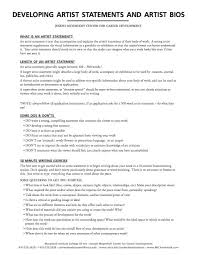 Company Bio Template Unique 48 Biography Templates Examples Personal Professional