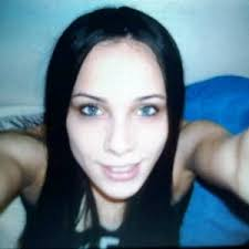 Amber Hirth (mommy_loves_elexis) | Mixes on Myspace