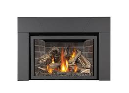 gas log fireplace inserts fireplaces for best replace gas fireplace insert