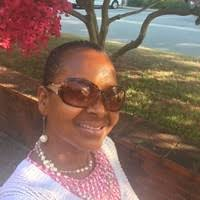 Mona Sims - Banquet Server - Martin's Bo Brooks at the Academy | LinkedIn