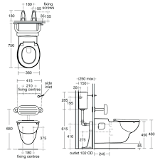 closet water closet wall mounted image result for height wall hung to wall mounted water