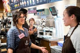 View the menu, check prices, find on the map, see photos and ratings. Team Members Caribou Coffee