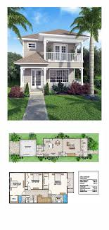 Small 3 Bedroom Cabin Plans 17 Best Ideas About Beach House Plans On Pinterest Dream Beach