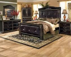 Marble Bedroom Furniture Sets Marble Bedroom Sets Sale Home Design Ideas