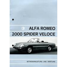 wiring diagram 78 alfa romeo 115 series wiring discover your 1971 alfa romeo 2000 berlina wiring diagram alfa romeo 1600