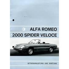wiring diagram alfa romeo series wiring discover your 1971 alfa romeo 2000 berlina wiring diagram alfa romeo 1600