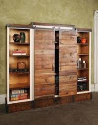 bookcase sliding glass doors sliding door bookcase neat sliding glass doors on sliding barn with regard