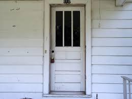 front house door texture. Antique Front Doors Style Options Design Image Of Old. Wall Texture Ideas. Shower Tile Home House Door