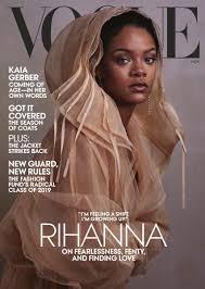 Explore the Complete <b>Vogue</b> Archive