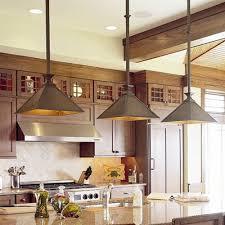 craftsman style kitchen lighting. Brilliant Lighting Fresh Craftsman Style Kitchen Lighting With Interior 89 Best Mission Images  On Pinterest Architects Baking Inside G