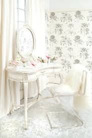 shabby chic style furniture. French Shabby Chic Dressing Table Style Bedroom Furniture Ebay