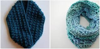 All Free Crochet Patterns Simple Inspiration Ideas