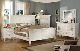 bedrooms with white furniture. Bedrooms With White Furniture