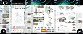 Epa Competition Final Board Draft 1 Blogs Archinect