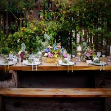 Mariah Green Events 19 Reviews Wedding Planning Big Sur Ca